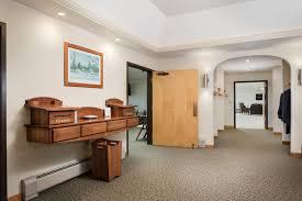 funeral home interiors goss funeral services u2022 enosburg falls vt
