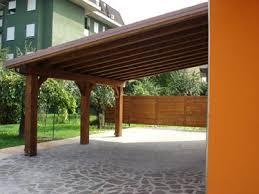 tettoia in legno per terrazzo pergolati in legno per terrazzi stunning per questo motivo