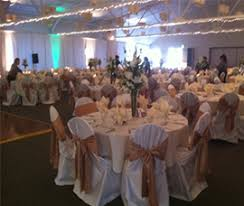 wedding equipment rental chicagoland wedding rental ultimate rental services inc