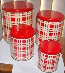 vintage kitchen canisters best of kitchen canisters priapro com