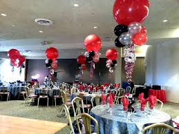 balloon centerpiece balloon centepiece ideas balloons n party decorations orange county