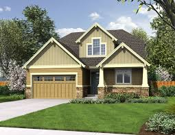 mission style house plans trendy design ideas 14 small mission style house plans affordable