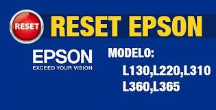 reset epson l365 mercadolibre reset almohadillas epson l130 l220 l310 l360 l365 3 500 en