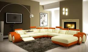 Modern Living Room Furniture For Small Spaces Royalcraft Outdoor - Designer living room chairs