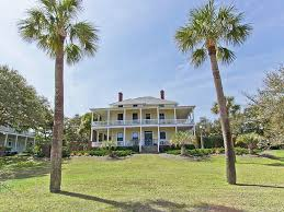 officers row tybee island vacation rentals