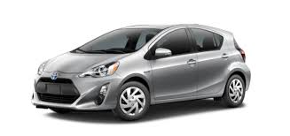 toyota cars for lease current lease specials beaverton toyota beaverton or
