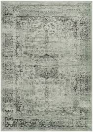 Constellation Rug Rugs Usa Area Rugs In Many Styles Including Contemporary