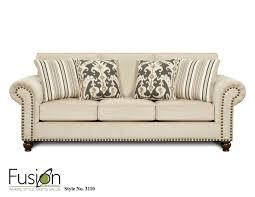 furniture simple alabama furniture stores decor modern on cool