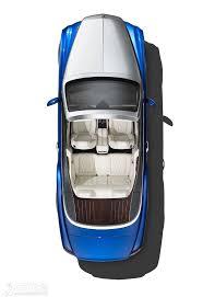 best 25 bentley convertible ideas on pinterest convertible