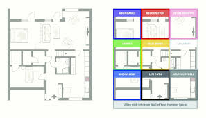 Feng Shui Colors For Bedroom Feng Shui Bedroom Floor Plan