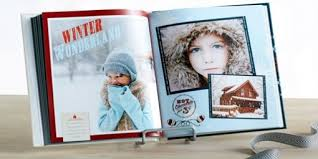 8x8 photo book philly shutterfly custom 20 page 8x8 photo book reg 30