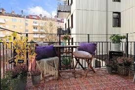 Trending Apartment Patio Design Ideas Patio Design - Apartment patio design