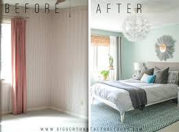 bedroom before and after before and after bedroom renovations bedroom before after source a