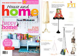house and home magazine house and home magazine fair canadian