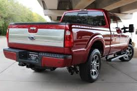 2014 ford f250 for sale 2014 ford f250 platinum reviews msrp ratings with