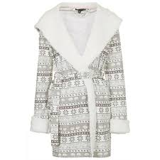 the 25 best topshop dressing gown ideas on pinterest polyvore