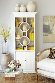 398 best beach decor images on pinterest ballard designs beach how to decorate the new octavia bookcase from ballard designs
