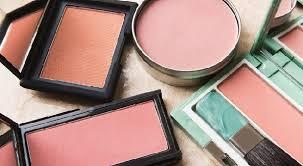 Satu Set Alat Make Up Wardah harga alat make up wardah fungsinya lengkap caramakeup net