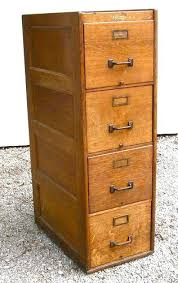 4 drawer vertical file cabinet wood wood vertical file cabinet midnorthsda org