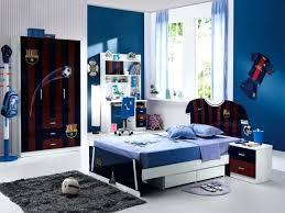 bedroom for children bedroom kids bed with desk youth bedroom