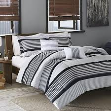 Cozy Soft Brand Comforters 117 Best Guest Room Ideas Images On Pinterest