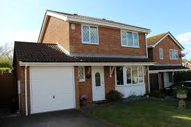 available properties for sale open house estate agent brighton