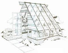 Green House Plans Wood Greenhouse Plans U2013 We Added A New Greenhouse Shed Plan
