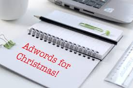 article of the month adwords for christmas alan roche irish
