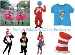 Mommy Halloween Costumes Mommy Daddy U0026 Matching Family Costumes Halloween Dress