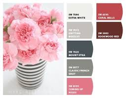 knitting needles paint colors from chip it by sherwin williams