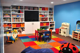 Kid Playroom Furniture Cool Kids Rooms For Play U2014 New Kids Furniture New Kids Furniture