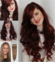 cheap human hair extensions effective ways to tell the quality of human hair extensions
