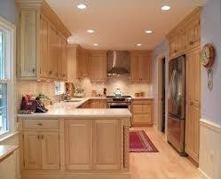 what color quartz goes with maple cabinets what color countertops to what color quartz countertops to