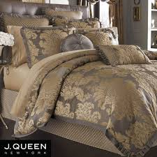 Duvet And Sheet Set Clearance Touch Of Class Bedding Touch Of Class
