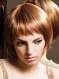 pictures of piecy end haircuts 30 best haircuts images on pinterest makeup hair and hair