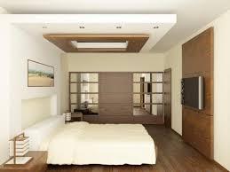 Download Home Interior Design Hyderabad