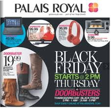 a que hora comienza el black friday en amazon palais royal black friday 2017 ads deals and sales