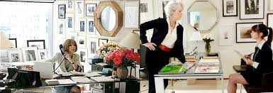 quality images for kris jenner office chair 14 office ideas kris