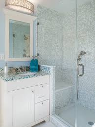 Bathroom Mosaic Tiles Ideas by 109 Best House Rennovation Ideas Images On Pinterest Eaves