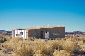 hozho house designbuildbluff colorado building workshop