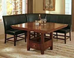 Small Dining Table Dining Room Beautiful Glass Dinette Sets Contemporary Dining Set