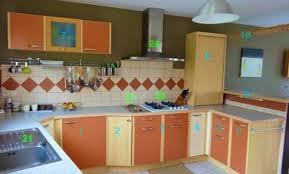 meuble cuisine mobalpa déco meuble cuisine mobalpa 76 etienne meuble cuisine