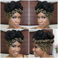 box braids updo hairstyles 1000 images about senegalese twist on