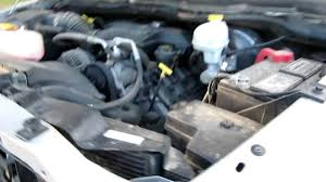 2012 dodge ram 5 7 hemi horsepower 2004 dodge 1500 hemi 5 7 l engine bay area 2010 part 3