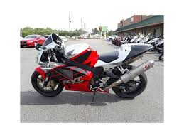 honda rc51 honda rc in florida for sale used motorcycles on buysellsearch