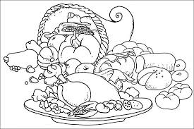 printable healthy food coloring pages coloring pages ideas