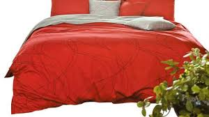 Red Gingham Duvet Cover Alpine Toile Duvet Cover Sham Pottery Barn For Amazing House Red