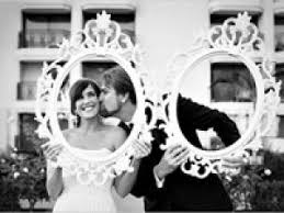 mariage baroque thème de mariage baroque par mariage so chic