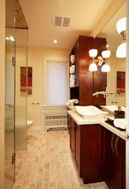tuscan style bathroom ideas best 25 tuscan bathroom ideas on tuscan design