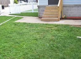 parkville backyard patio maryland curbscape